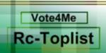 vote4me2.jpg