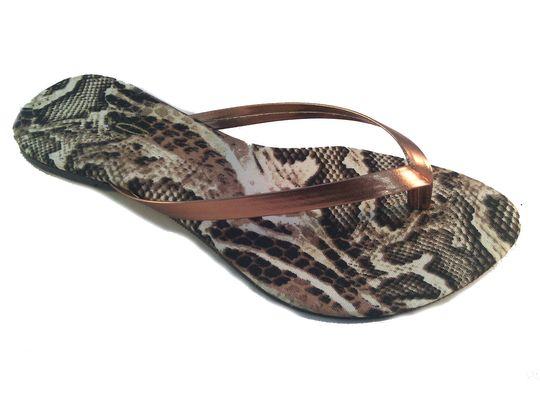 oferta sandalias damas