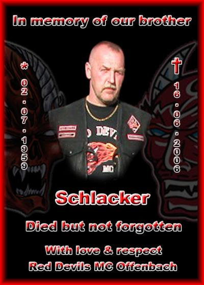 Red devils motorcycle club pin red devils mc on pinterest