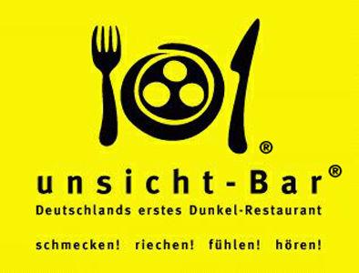 hamburg dunkelrestaurant