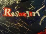 Logo Reduziert