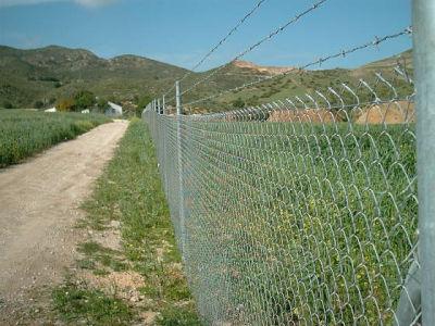 Reformaseliver cercas de maderas o metal - Tipos de vallas ...