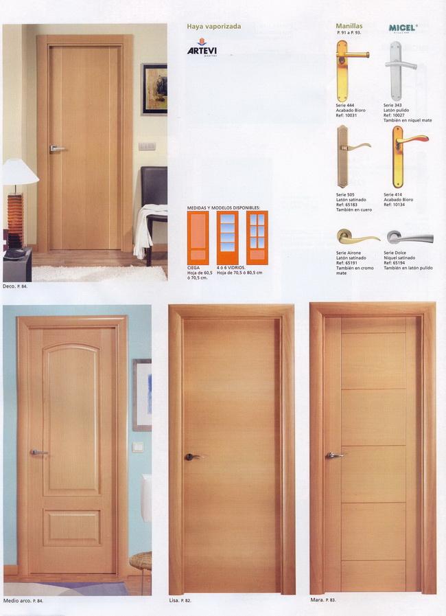 Puertas cortafuego fabrica de puertas blindadas tattoo for Puertas blindadas