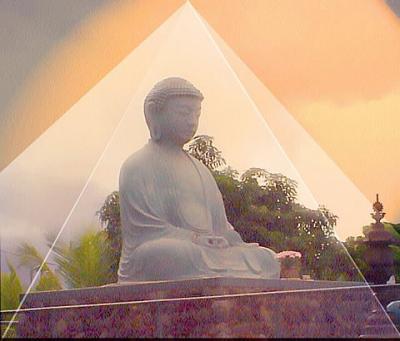 Como meditar reiki