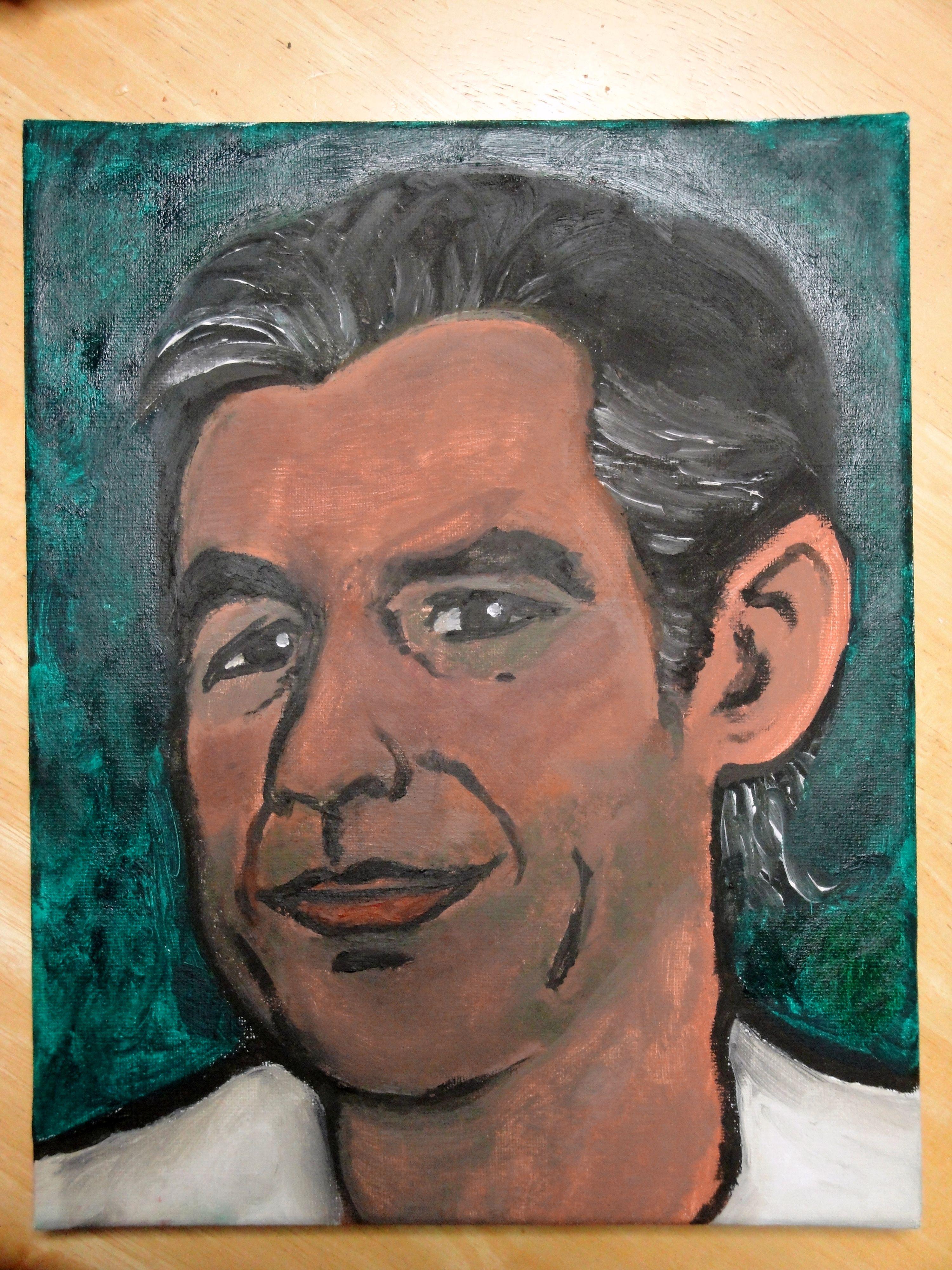 Joseph Simas