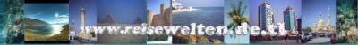 Private Homepage über unserere Reisen nach Dubai,Ägypten,Tunesien,Dänemark usw.Unsere Vorliebe für Fkk,Tips,Hilfen,Routenplaner,Links,Airlines Sicherheitscheck,Gästebuch,Topliste,u.v.m.