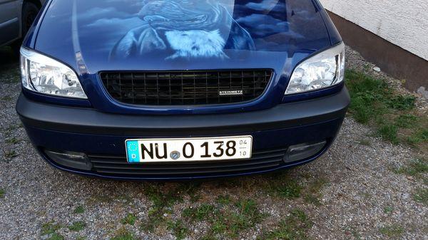 Flatis neues Familienauto :) 20150905_191941