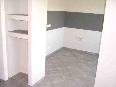 sascha lessmann renovierung k che esszimmer. Black Bedroom Furniture Sets. Home Design Ideas