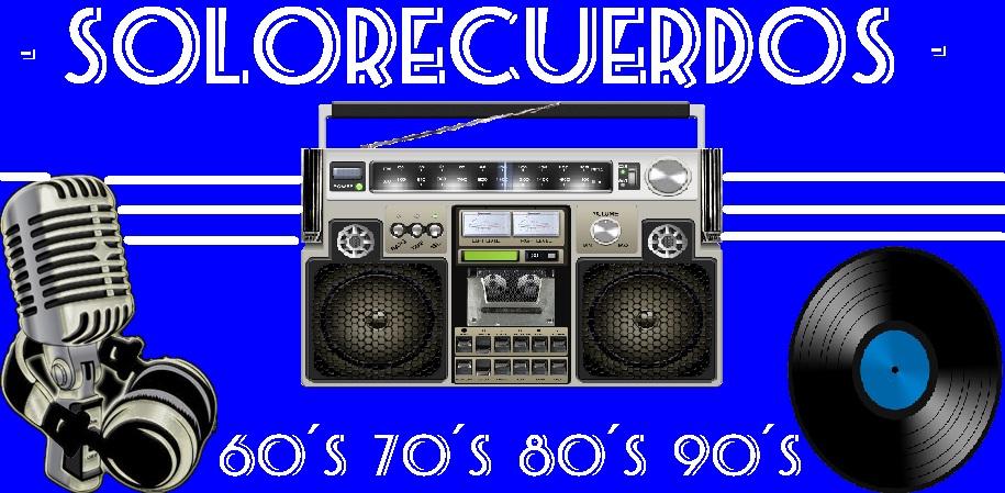 Escuchar Radio Solorecuerdos Radio