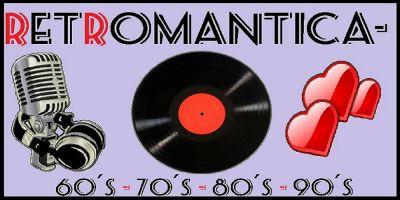 Escuchar Retromantica Radio