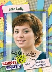 Lena Ladig