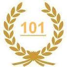 101 Jahre Liberta