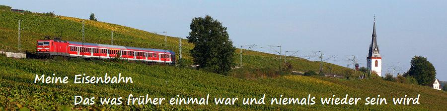 http://img.webme.com/pic/r/rheingaueisenbahner/Meine_Eisenbahn_Signatur.jpg