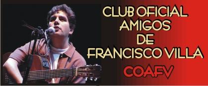 Ir a web Amigos de Francisco Villa