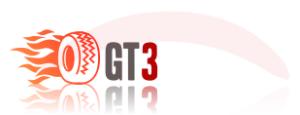 eu gt2gt3 endurance barbagallo raceway sun 1 mar