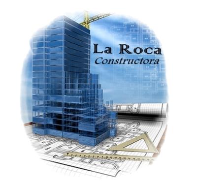 la roca empresa constructora inicio