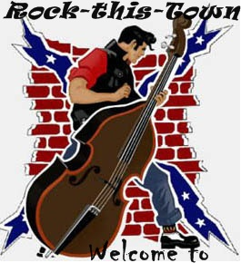 Site de rencontre rockabilly