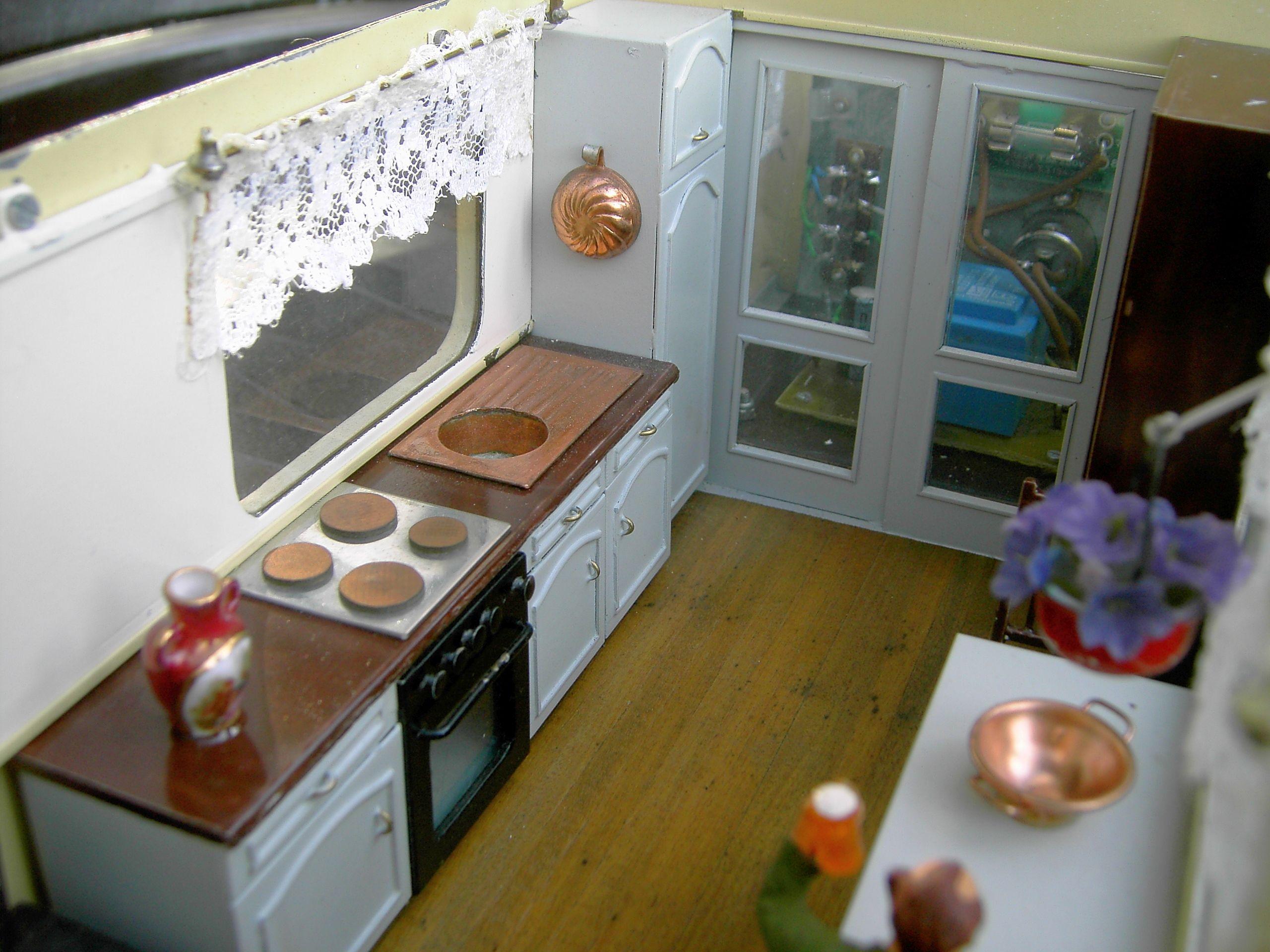 meine modellkirmes. Black Bedroom Furniture Sets. Home Design Ideas