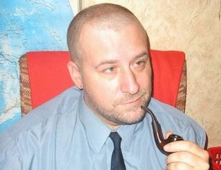 Автоинструктор Роман Александрович АКПП