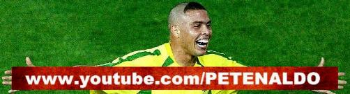 Petenaldo-Youtube-Banner