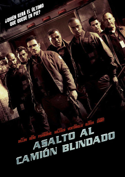 ver pelicula blind dating en espanol Ver-pelicula-blind-dating-en-espaol: ver pelicula blind dating en espaol we are hiring sign up sign in pricing explore about blog diachlorexdi.