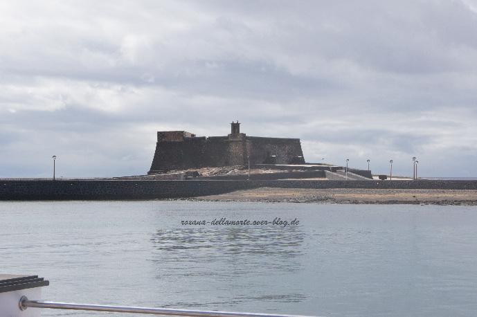 http://img.webme.com/pic/r/roxana-dellamorte/arrecife1.jpg