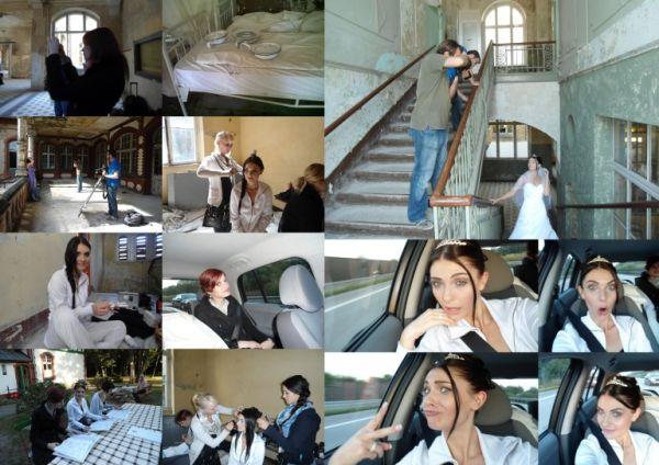 http://img.webme.com/pic/r/roxana-dellamorte/beelitz-collage.jpg
