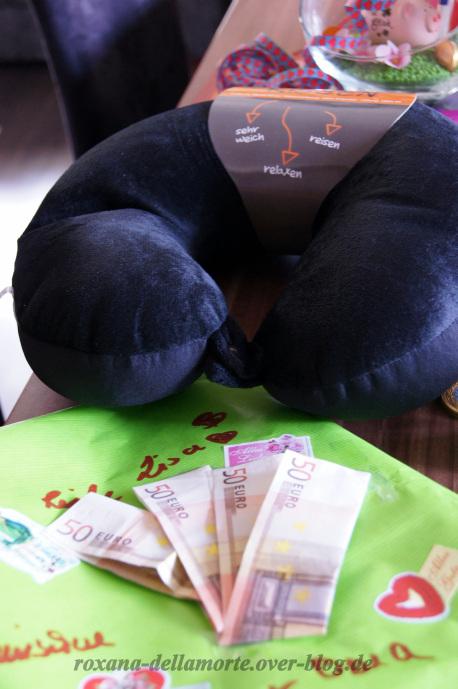 http://img.webme.com/pic/r/roxana-dellamorte/geschenk-19-bday-8.jpg
