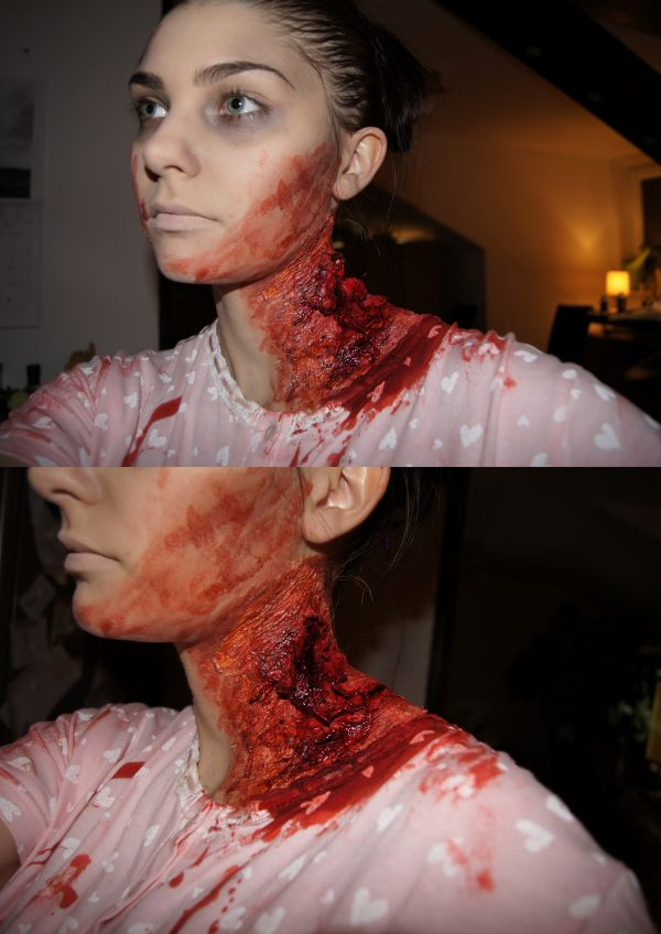 http://img.webme.com/pic/r/roxana-dellamorte/halloween6.jpg