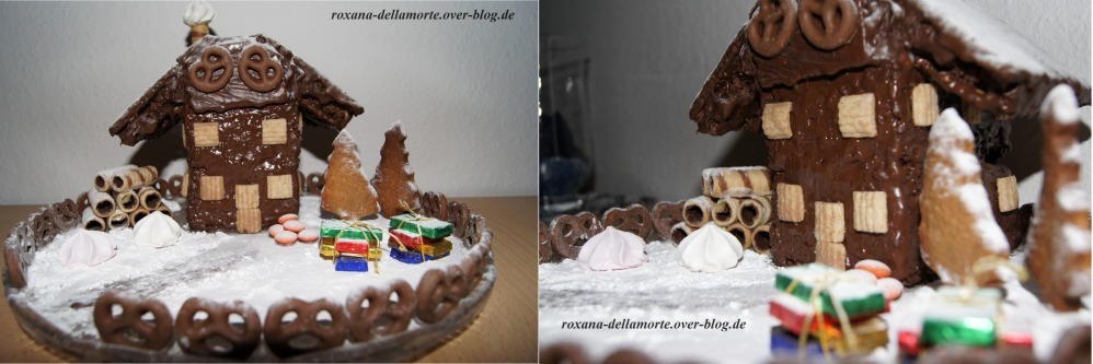 http://img.webme.com/pic/r/roxana-dellamorte/lebkuchenhaus-blog2.jpg