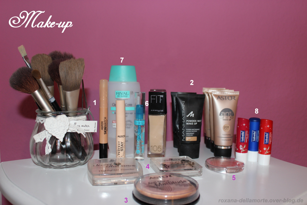 http://img.webme.com/pic/r/roxana-dellamorte/make-up.jpg