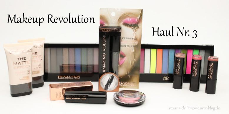 http://img.webme.com/pic/r/roxana-dellamorte/makeuprevolutionhaul3.jpg
