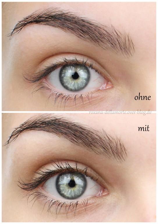 http://img.webme.com/pic/r/roxana-dellamorte/mascara-aufge.jpg