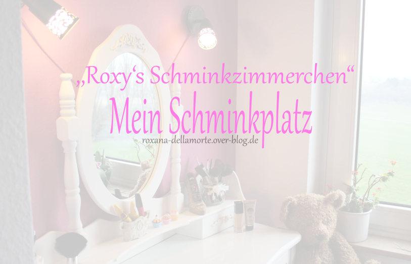 http://img.webme.com/pic/r/roxana-dellamorte/schminkplatz-vorschau.jpg