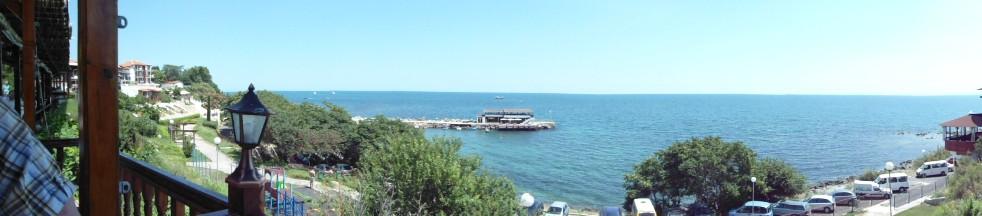 http://img.webme.com/pic/r/roxana-dellamorte/teil1-2_06.jpg