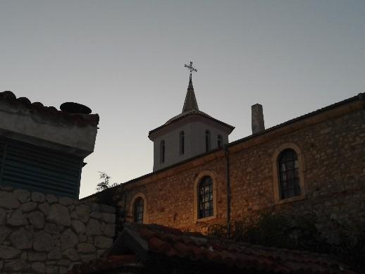 http://img.webme.com/pic/r/roxana-dellamorte/teil1-2_10.jpg