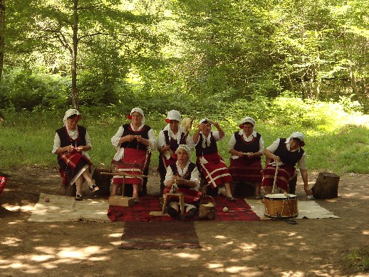 http://img.webme.com/pic/r/roxana-dellamorte/teil1-3_5.jpg