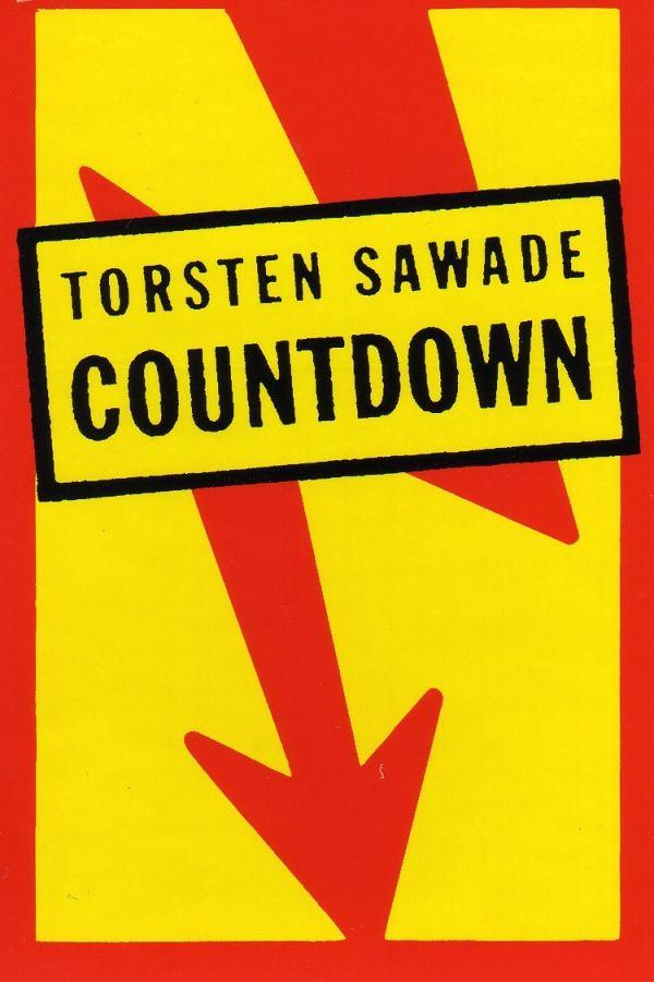 - sawade_countdown