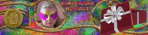 Geldherrin Tassyah