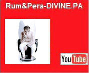 Rum&Pera-DIVINE.PA