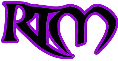Logo Runtomum