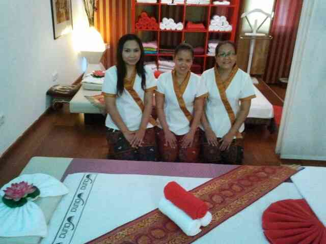 massage ystad sabai thaimassage