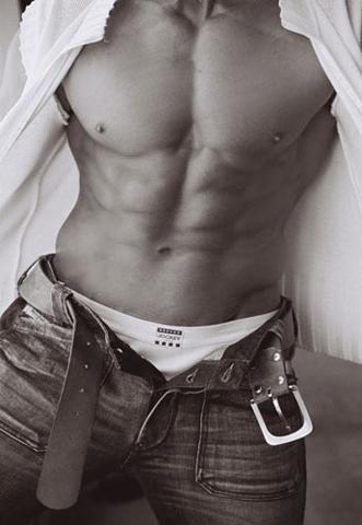 männer sexualtrieb mann erotisch