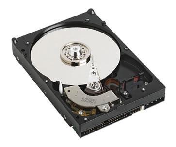 Sabit disk hard disk nedir