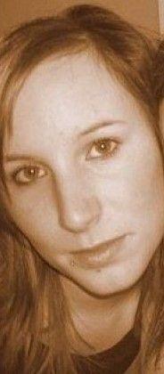 Name: Sabrina Allgaier Nickname: Sabse Geburtstag: 30.10.1988. Wohnort: Kirchheim Teck/ Jesingen Beruf: Nationalität: Deutsch - sabiii