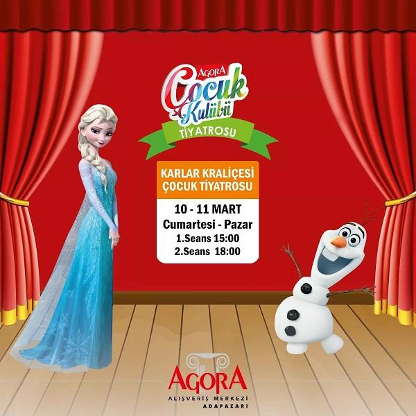 Goody Çocuk Tiyatrosu Mart Ayı Etkinlikleri 46
