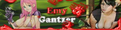 MISION GANTZ CLUB ( FORO ) 4 - DEBEN IR A MATAR A ESTE AHORA MISMO Emy_gantzer_baner