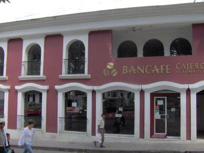 Salamina caldas colombia casas y balcones for Precios de toldos para balcones