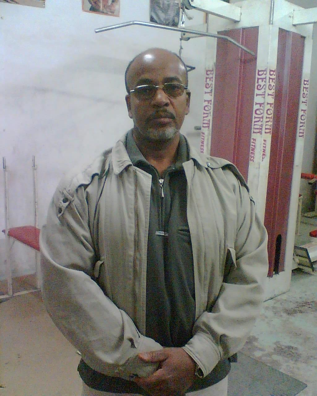 Site de Mr.Salmi (Ghardaia) Dsc00005
