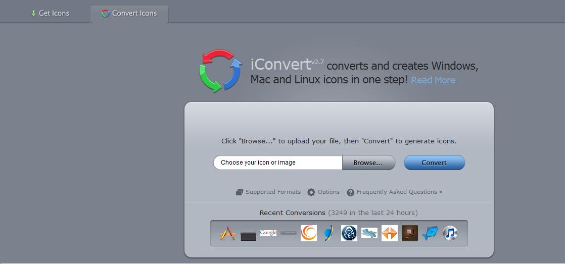 !convertir imágenes a iconos online!